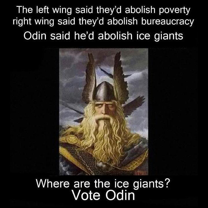 Vote-Odin.jpg