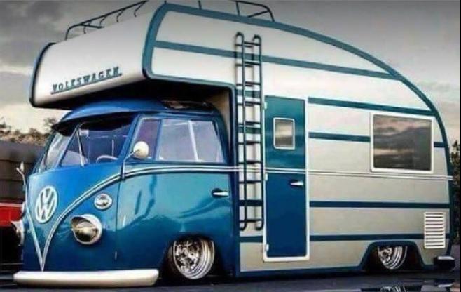 VW Cmper.jpg