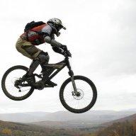 Pike service kit 200hr or full kit? | Ridemonkey Forums